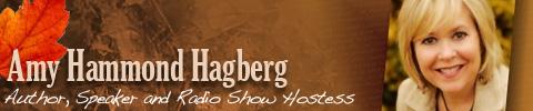 amy hagberg